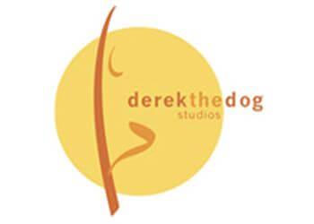 Derekthedog