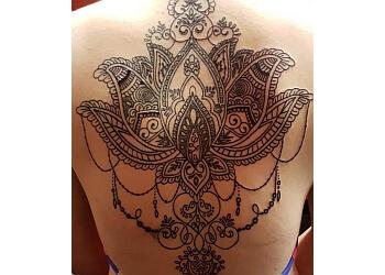 Dermagraffiti Tattoo