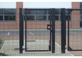 Derwent Fencing Ltd.