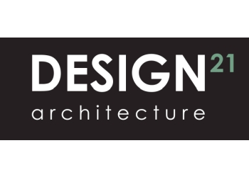 Design 21 Architecture Ltd