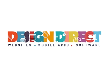 Design Direct Web Solutions Ltd.