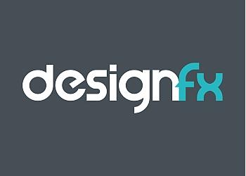 Design FX Studio Limited