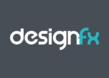 DESIGN FX STUDIO