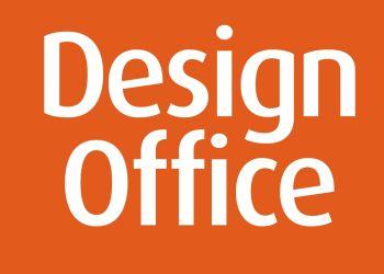 Design Office UK Ltd