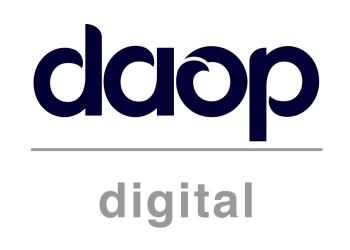 Design & Online Promotions Ltd.