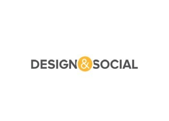 Design & Social ltd.