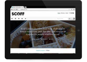 Design Superheroes Ltd.