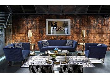 3 best furniture shops in islington london uk top picks august 2018