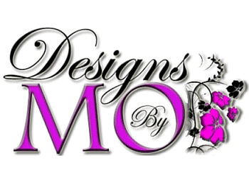 Designs by Mo