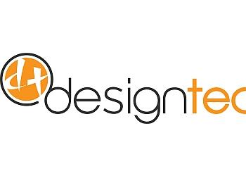 Designtec Limited