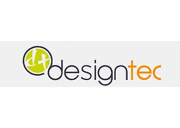 Designtec Ltd