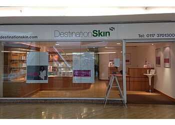 DestinationSkin