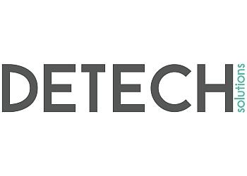 Detech Solutions