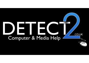 Detect 2