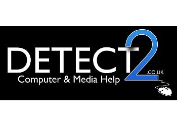 Detect2
