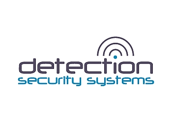 Detection Security Systems Ltd.