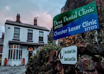 Deva Dental Clinic