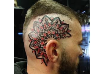 Devils Den Of Tattoos