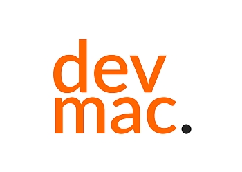 Devmac Trading Ltd