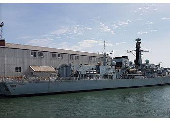 Devonport Naval Heritage Centre