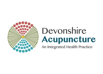 Devonshire Acupuncture