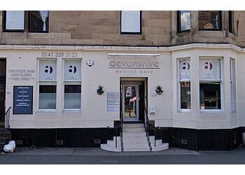 Devonshire Dental Care