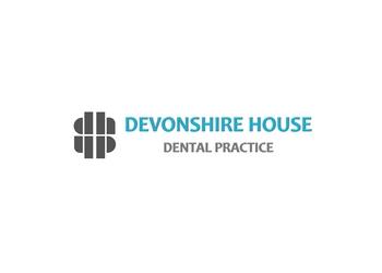 Devonshire House Dental Practice