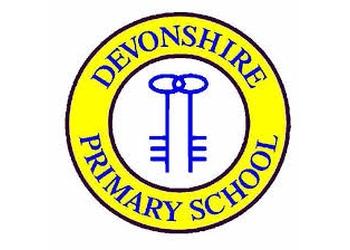 Devonshire Primary School