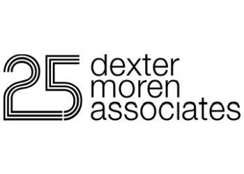 Dexter Moren Associates