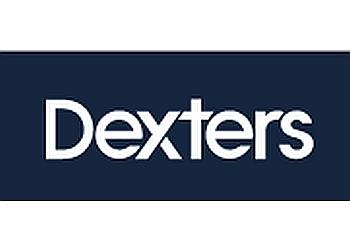 Dexters City Estate Agents