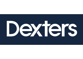Dexters Ealing Estate Agents
