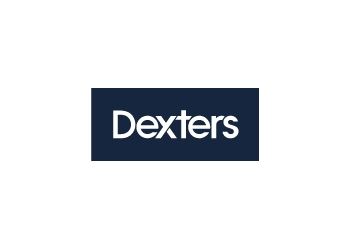Dexters Kingston upon Thames Estate Agents