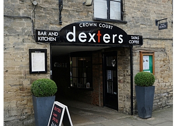 Dexters Mediterranean Bar & Kitchen