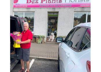 Dez Plants