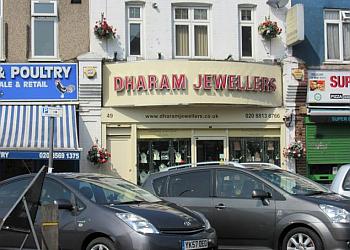 Dharam Jewellers