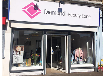 Diamond Beauty Zone Ltd