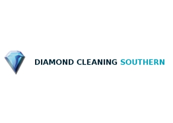 Diamond Cleaning (Southern) Ltd.