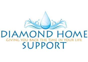 Diamond Home Support Ltd