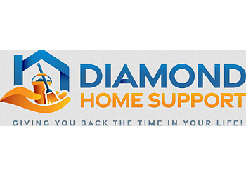 Diamond Home Support Solihull