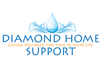 Diamond Home Support (Teesside) Ltd