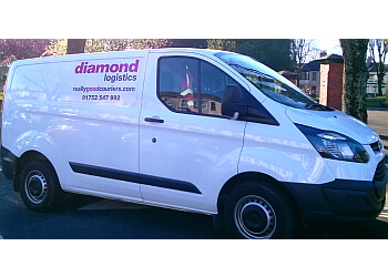 Diamond Logistics