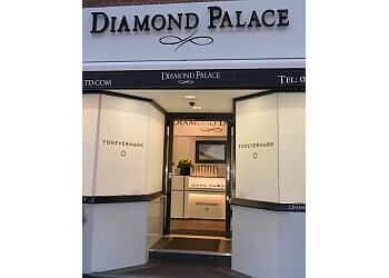 3 Best Jewellers in London, UK - Expert Recommendations