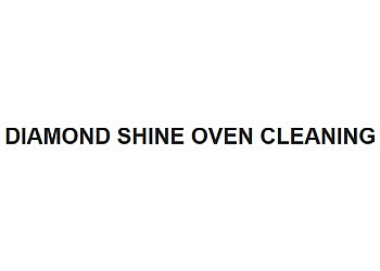 Diamond Shine Oven Cleaning