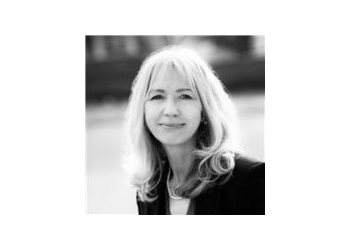Diane Massey