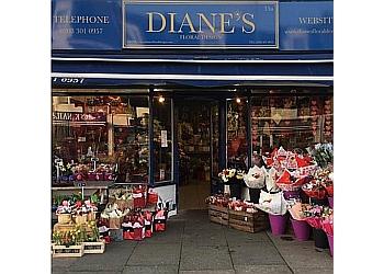 Dianes Floral Design