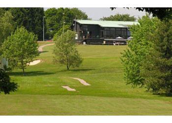 Dibden Golf Centre