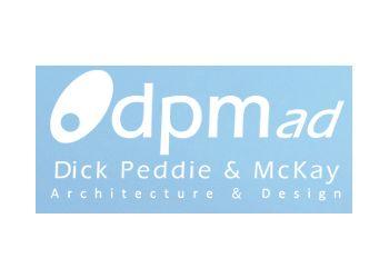 Dick Peddie & McKay Limited