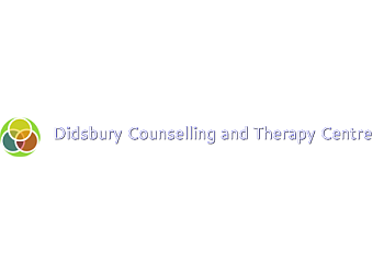 Didsbury Counselling and Therapy Centre