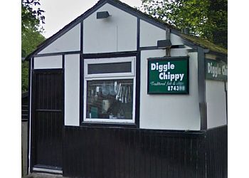 Diggle Chippy