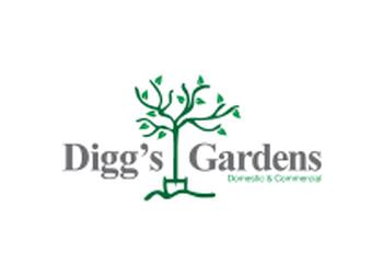 Digg's Gardens